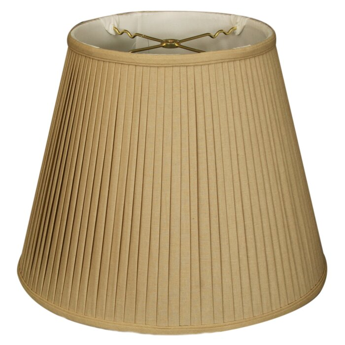 Royaldesigns timeless 12 linen empire lamp shade reviews timeless 12 linen empire lamp shade aloadofball Images