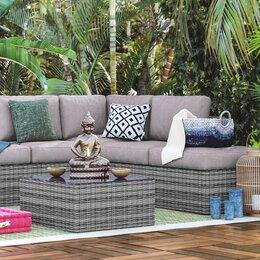 garden furniture. Garden Furniture O