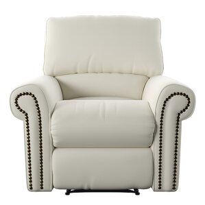 Cory Rocking Recliner by Wayfair Custom Upholstery?