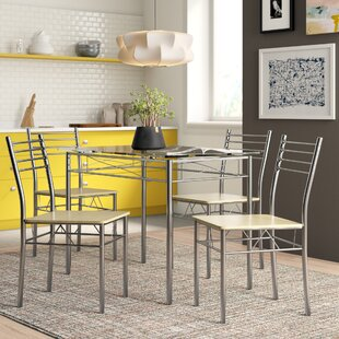 a45f62fa36 Kitchen & Dining Room Sets You'll Love