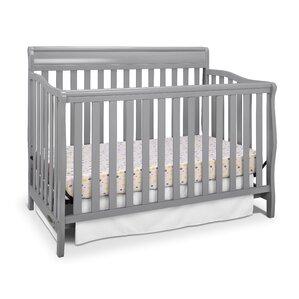 graco bedroom bassinet sienna. stanton 4-in-1 convertible crib graco bedroom bassinet sienna