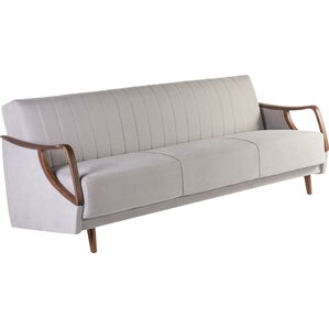 The Corey Sleeper Sofa by ..