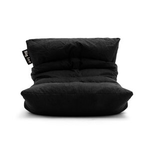 Lounger Bean Bag Chair bean bag chairs you'll love