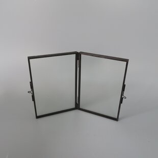 Hinged Picture Frame Wayfair