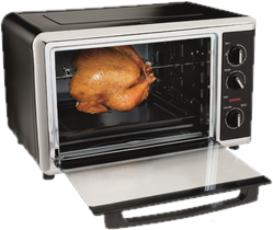 Small Kitchen Appliances You Ll Love Wayfair