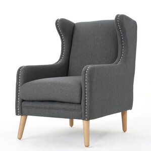 coombs wingback chair