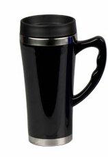 Travel Mug With Handle Wayfair