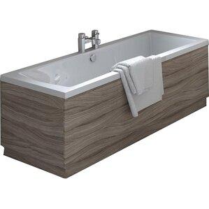 Bath Panels, Bath Front & Side Panels   Wayfair.co.uk