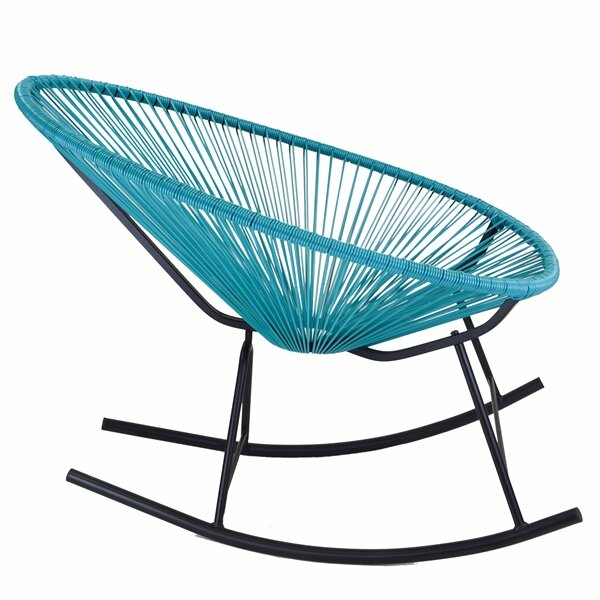 Merveilleux Acapulco Rocking Chair