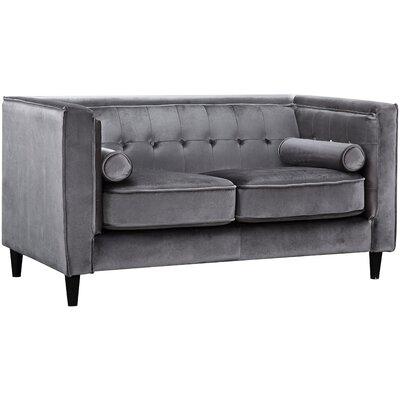 Tufted Sofas You Ll Love Wayfair