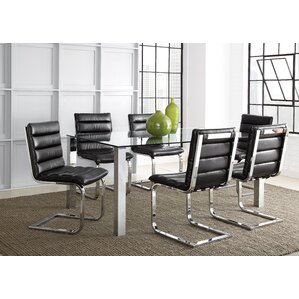 Didomenico Side Chair (Set of 2) by Orren..