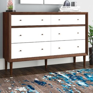 Dressers Chest Of Drawers You Ll Love Wayfair