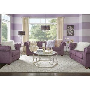 Living Room Sets Images shop 2,828 living room sets | wayfair