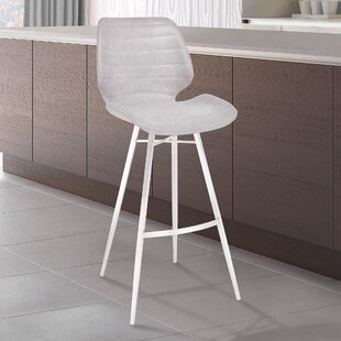 Cobel 30 Bar Stool