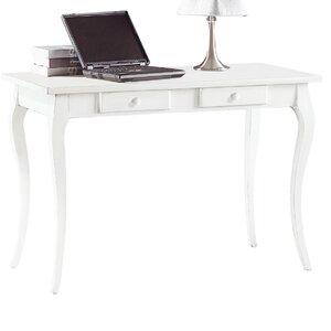 Schreibtisch Harvard von Castagnetti