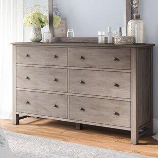 Popular Honey Pine Dresser   Wayfair ND77