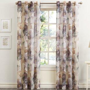Curtains For Office Window   Wayfair