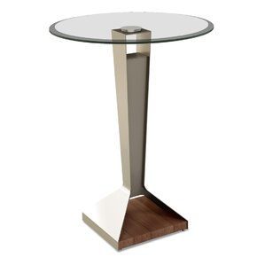 Balog Pub Table by Orren Ellis