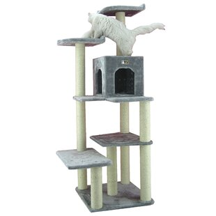 173cm Cat Tree by Armarkat