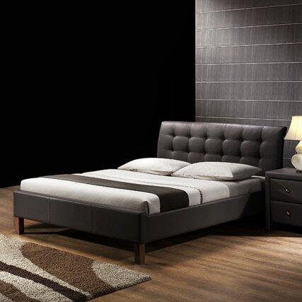 Corrigan Studio Chandler Upholstered Panel Bed Reviews Wayfair Cool Bedford Bedroom Furniture Creative Plans