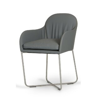Camron Upholstered Dining Chair