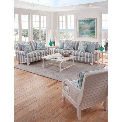 Lowell Queen Sofa Bed