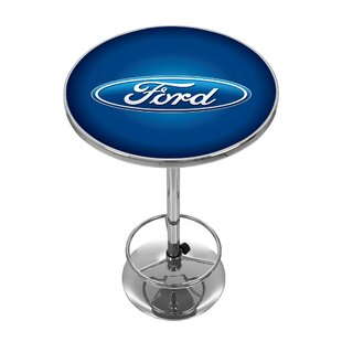 Oval pub table wayfair ford oval pub table watchthetrailerfo