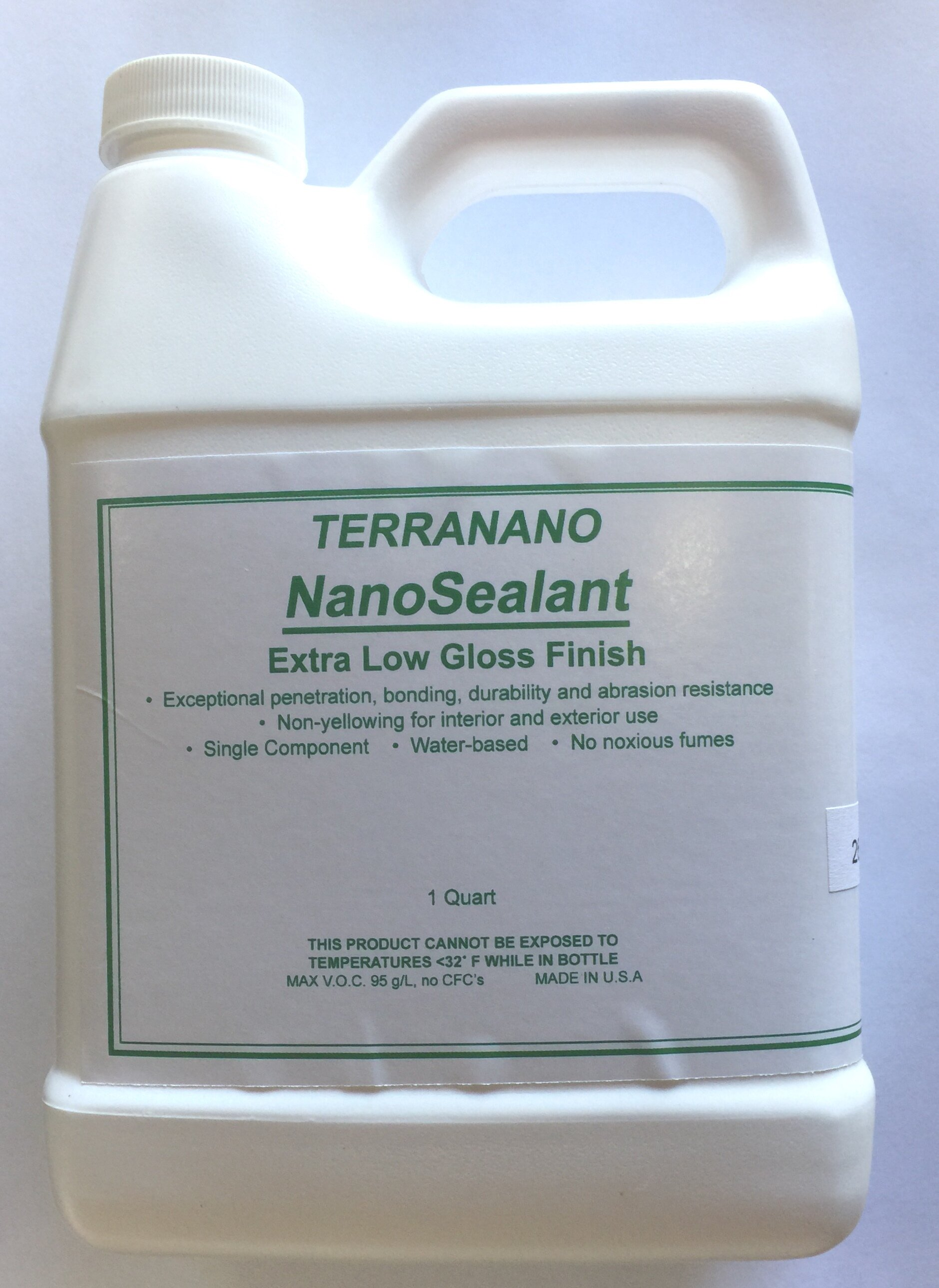Rustico Tile Stone Terranano Tile Sealer Reviews Wayfair