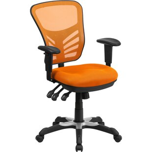 ergonomic office chairs. Ergonomic Office Chairs Ergonomic Office Chairs