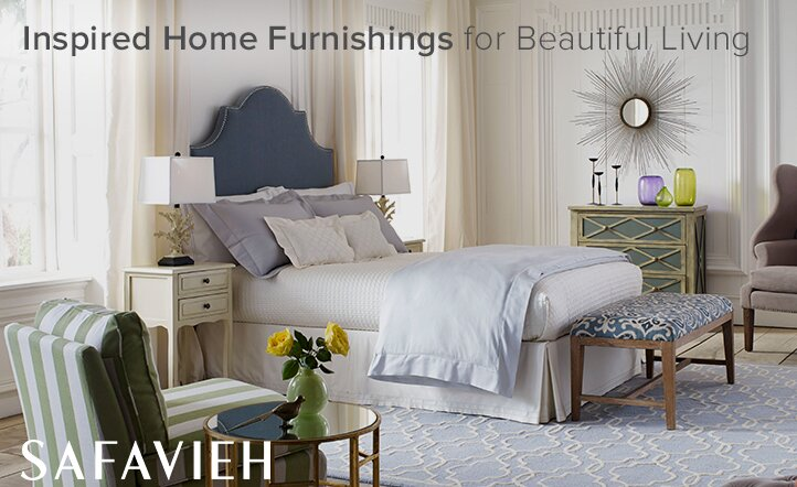 safavieh is the home furnishings brand for beautiful living their inspired collections of luxurious area rugs and the finest quality furniture - Safavieh Rug