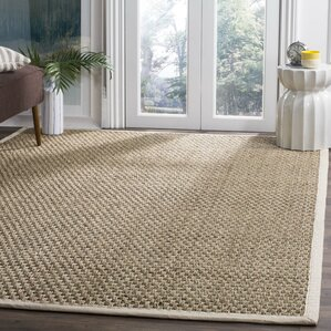 catherine handwoven natural area rug