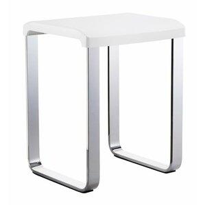 Fluffy Vanity Chair | Wayfair