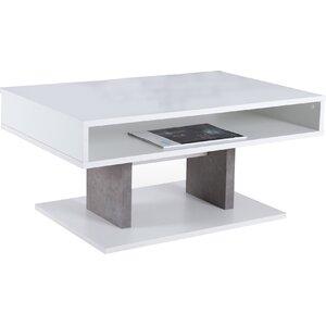 Couchtisch Pisa von Home Loft Concept