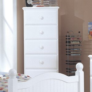 Kai 6 Drawer Chest
