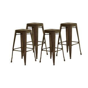 Fine Bar Stools Lamtechconsult Wood Chair Design Ideas Lamtechconsultcom