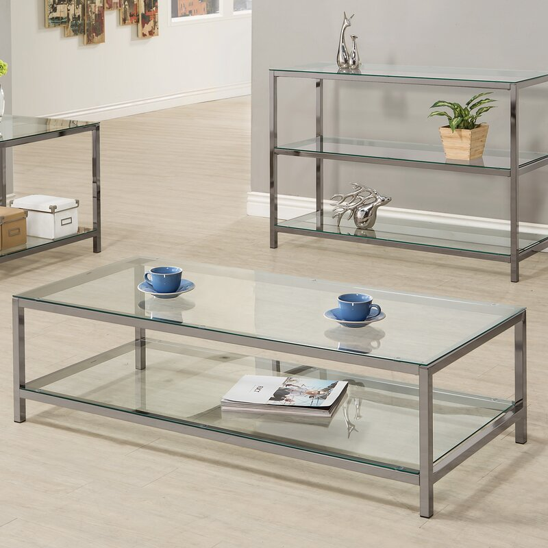 Rectangle Coffee Tables Sku Wadl4007 Sale Default Name Default Name
