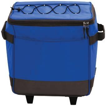 Koolatron 0 38 Qt  Corona Ice Chest Cooler | Wayfair