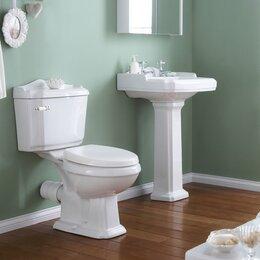 Plumbing & Bathroom DIY, Fixtures & Fittings | Wayfair.co.uk