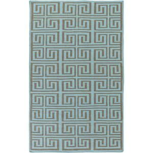 Larksville Indoor/Outdoor Area Rug