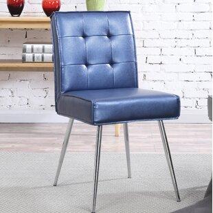 Nastya Side Chair