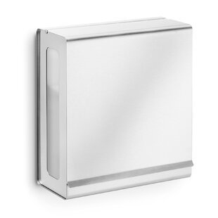 C Fold Paper Towel Dispenser Wayfair