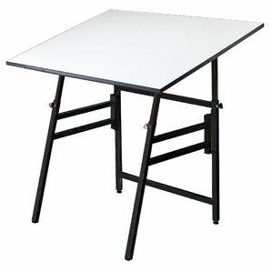 Professional Melamine Drafting Table