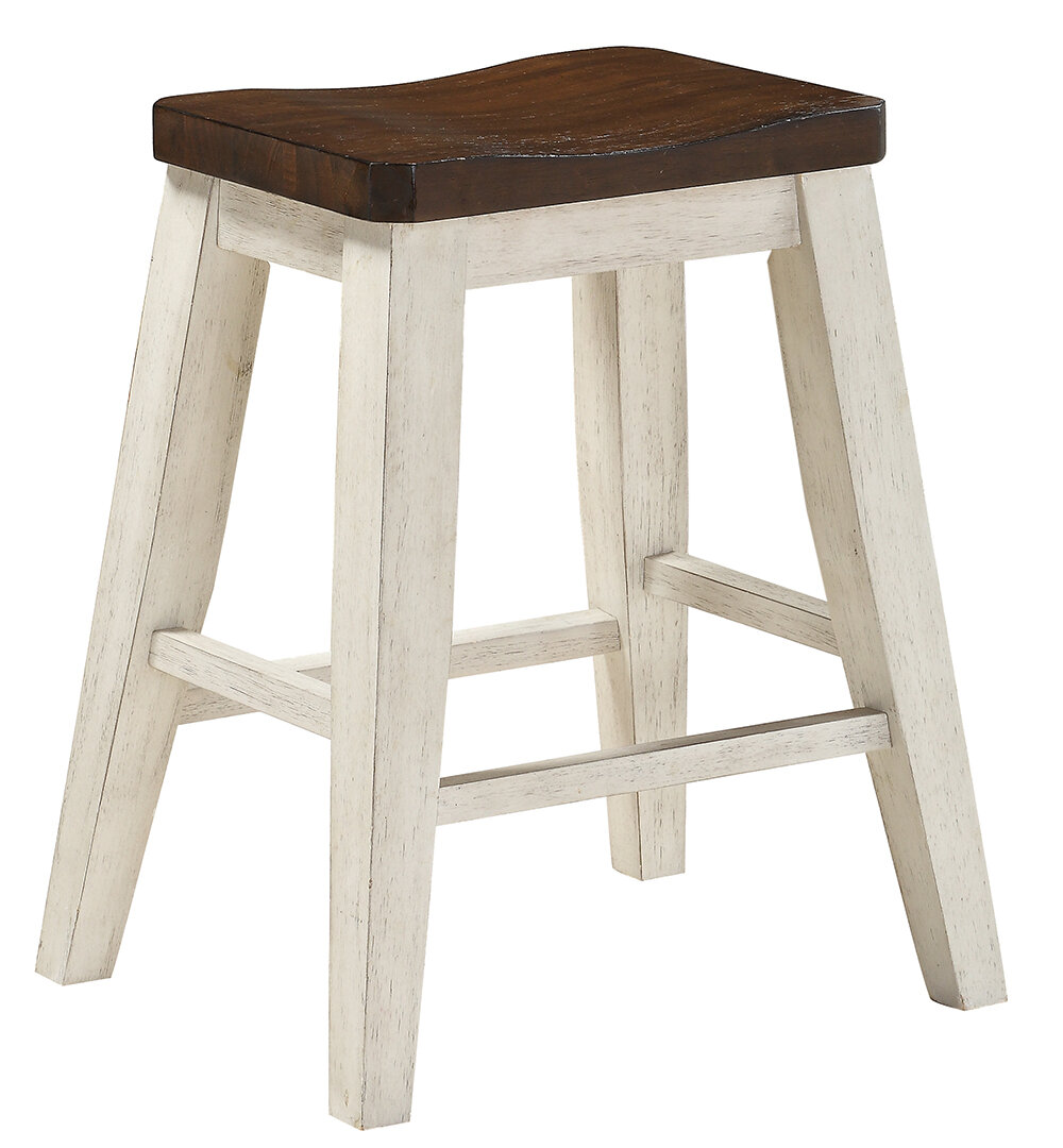 hillsdale item bar backless swivel stool counter number products stools tillman