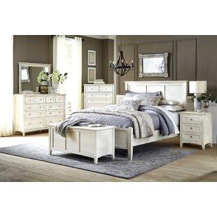 Storage Bedroom Set | Wayfair