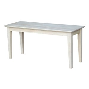Kitchen & Dining Benches You\'ll Love | Wayfair