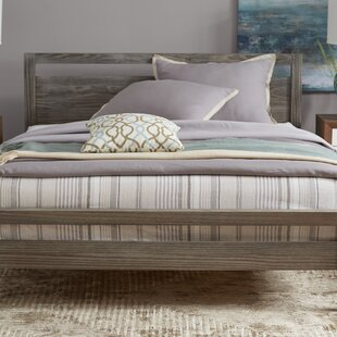 mid ideas frame design awesome century for bed