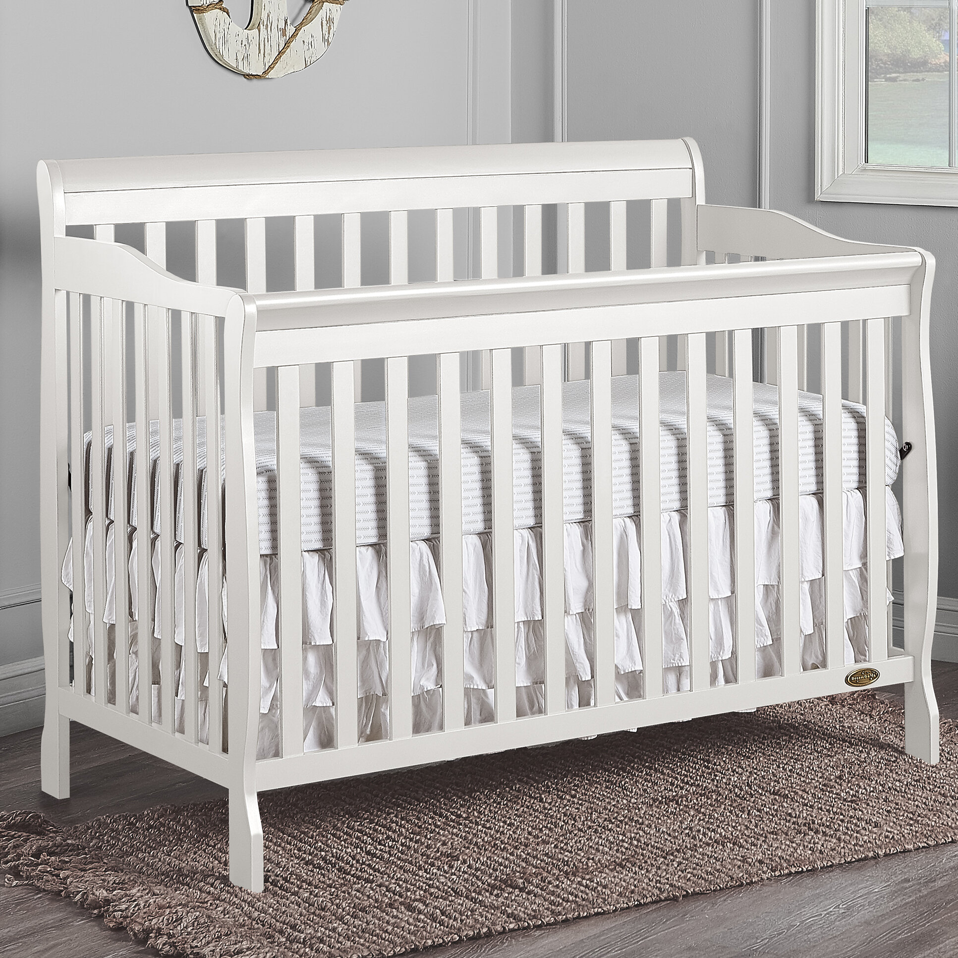 baby a full changing plus dream is little cribs with part convertible drawer tables impressive me dresser ideas and crib on multipurpose size fosterboyspizza bed todays diaper beautiful rugged constructed toddler most of