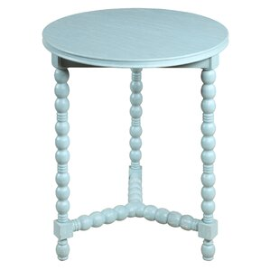 Gerry Stool Console Table