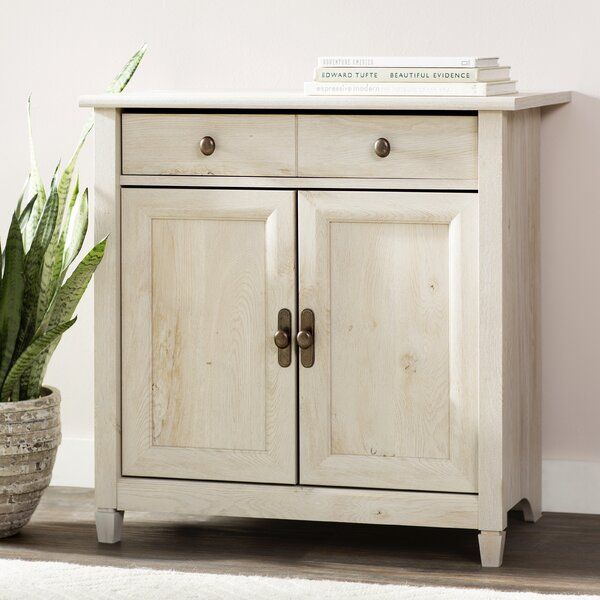 Beau Large Cabinet With Doors   Wayfair