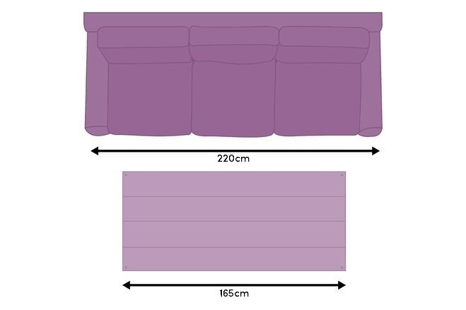 The Proper Height For A Coffee Table Is The Same Height As The Cushions On  Your Sofa Or 2 5 Centimetres Lower.